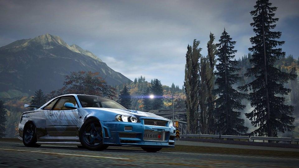 CarRelease Nissan Skyline GT-R R34 NISMO Z-Tune Blue Juggernaut.jpg