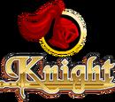 Pria Knight