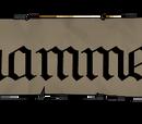 Zombies Fanon Wiki
