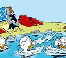 Den store vannkrigen