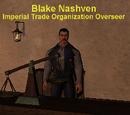 Special Taskmaster