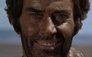 Frank once upon a time in the west villains wiki for How old was henry fonda when he died