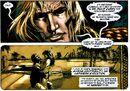 Aquaman Arthur Joseph Curry 0023.jpg