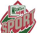 Mountain Dew Sport/Gallery