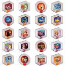 Disney-Infinity-Power-Discs-Series-1.jpeg