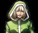 Anna Marie (Tierra-616)