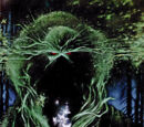 Swamp Thing Vol 2 121/Images