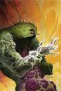 Swamp Thing Vol 2 129 Textless.jpg