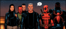 Thunderbolts (Red Hulk) (Earth-616) from Thunderbolts Vol 2 10 001.PNG
