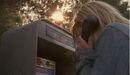 1x17PacificCoin.jpg
