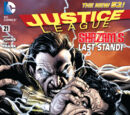 Justice League Vol 2 21