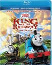 KingoftheRailwayBlu-ray.png