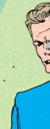 Steven Shaffran (Earth-616) from X-Factor Vol 1 75.png