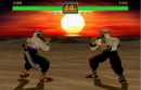 Fighters Megamix Siba Mirror.png
