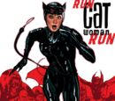 Catwoman Vol 3 77/Images