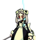 Marie 06 angry.png