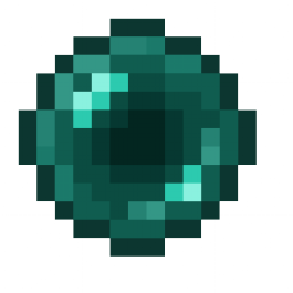 How To Craft Ender Pearls