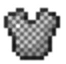 Grid Chain Chestplate.png