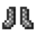 Grid Chain Boots.png