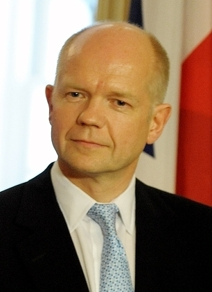 William Hague 2010 cropped flipped