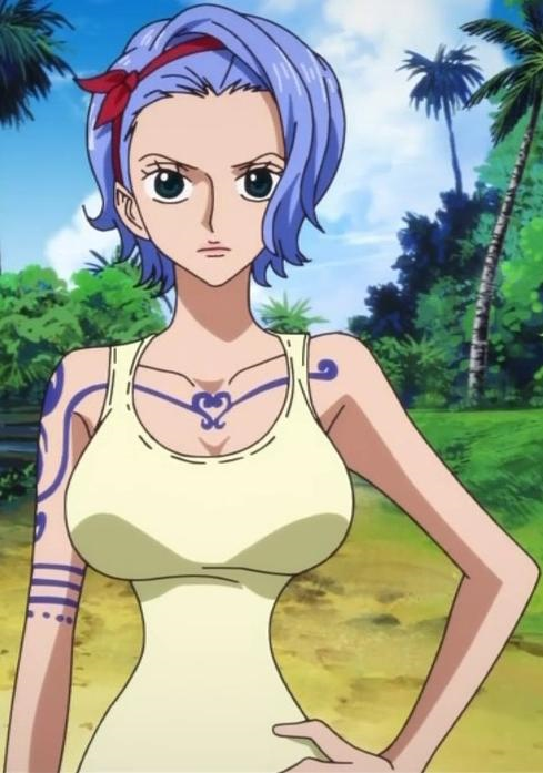 One piece episode 489 english subbed online dating 9