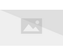 Larfleeze (Volume 1)