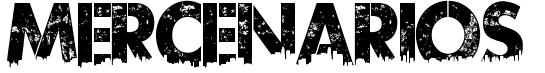 Mercenarios.PNG