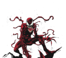 Cletus Kasady (Earth-616)