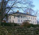 Linnéa Hellström/Hellström Manor