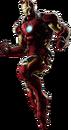 Iron Man-B Portrait Art.png