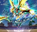 Kaitei Neptune