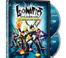 DVD Release