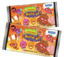 Moshi Monsters Mash Up: Super Moshi