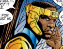 Marcus Andrews (Earth-616) from X-Men Magneto War Vol 1 1.png