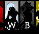 RWBY (team)/Image Gallery