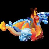 Dragón Hielo y Fuego Fase 3