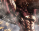 Eren carries the boulder.png