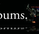 Albums G
