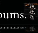 Albums M