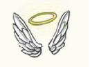 Angel of innocence.png