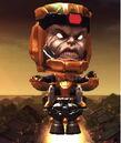 Aldrich Killian (M.O.D.O.K.) (Earth-199999) from Iron Man 3 The Official Game 007.jpg