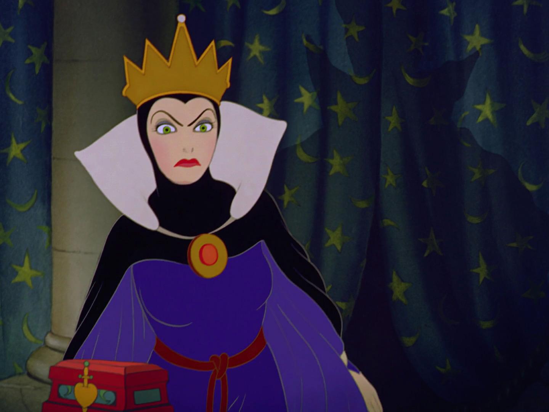 Image - Snow-white-disneyscreencaps.com-5596.jpg - DisneyWiki Disney Evil Queen Snow White