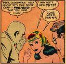 Cleopatra Earth-S 001.jpg