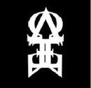Meta Symbol.jpg