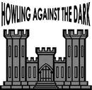 Howling Against The Dark Logo.JPG