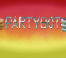 Partybot