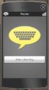 Make new blog interface.png