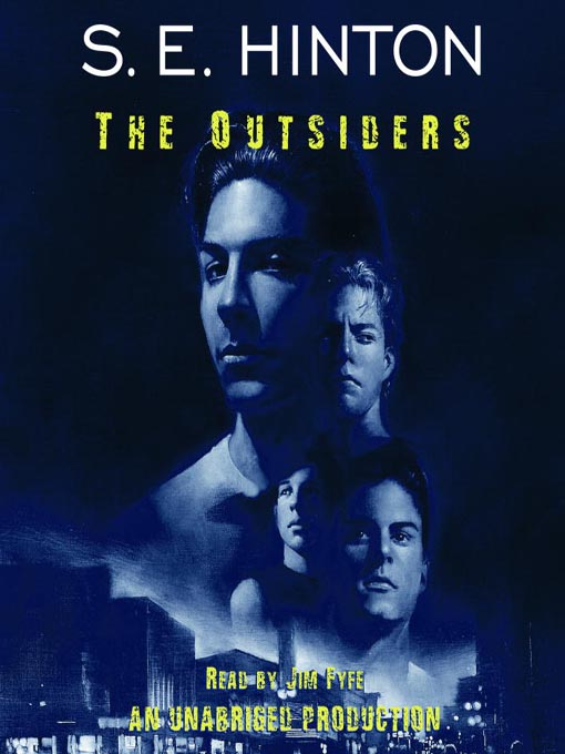 The Outsiders Book Cover Pictures : Image cover g the outsiders wiki