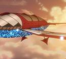 Episode 10 Screenshots