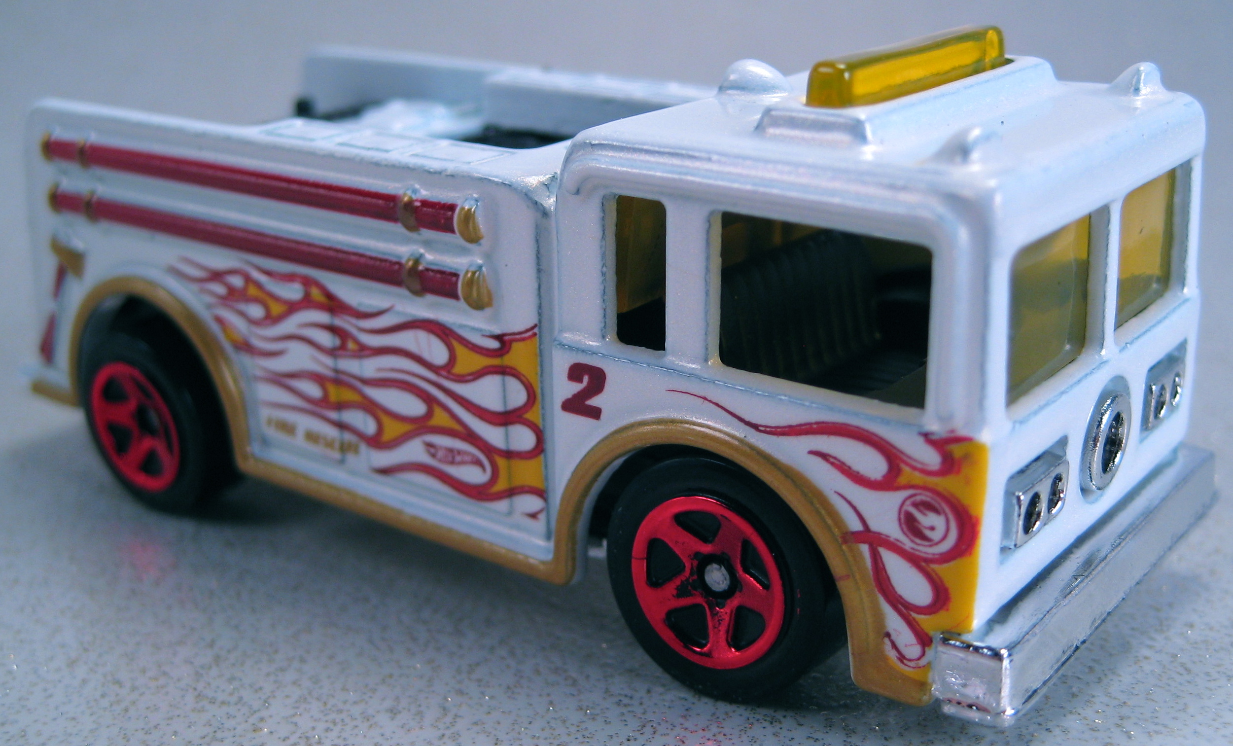 markas hot wheels - Rare Hot Wheels Cars 2013